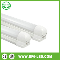 High Quality 4 Feet 18W Dimmable Instant Start Fluorescent Tube