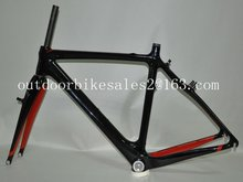 popular cyclocross bicycle frame 2012 bike frame cyclo cross