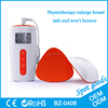 /product-detail/beauty-machine-breast-massage-breast-enlargement-breast-device-60507968437.html