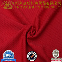 jacquard knit fabric textiles made in china