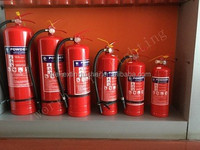 professionl 10kg dcp fire extinguisher