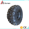 Used ATV Tire For Car
