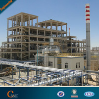 NPK Fertilizer Production Line / NPK Compound Fertilizer Production Line / NPK Plant