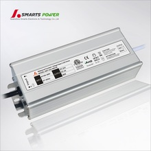 24v led panel light driver IP67 waterproof electronic led driver