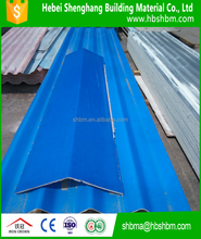 CE certification Mgo roofing tiles roofing tiles prices