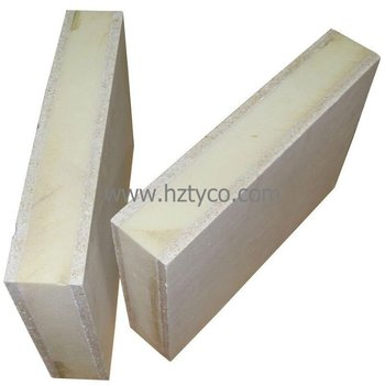 Structural insulated panel sip buy structural insulated for Where to buy sips