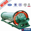 cold rolling mill process
