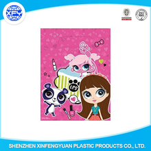 Customized Pet Bag with Cartoon Pattern