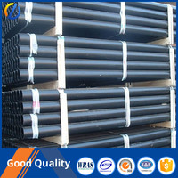 Factory price cement lined class k9 Ductile Iron Pipes