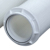 FDA compliance PTFE membrane cartridge filter