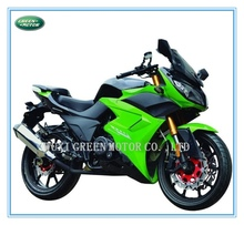 heavy bike 200cc250CC150CC racing bike EFI