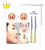 Hyaluronic acid dermal filler 10ml manufacturer price hyaluronic acid injection for buttocks