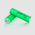 Best price with samsung 18650 battery 18650 2500mah battery Samsung 25R-M