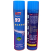 Chinese Factory Manufacturer Super 99 Adhesive Spray Sealant Adhesive Cheap Faux Leather Adhesive