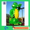 giant inflatable crocodile inflatable crocodile for advertising customized inflatable cartoon