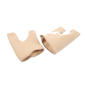 MO Gel Pad Bunion Relief Sleeves