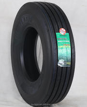 Truck and buses tyre, Brand West Lake, Pattern WSR1, 12R22.5-18