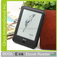 trusted dropship wholesalers selling epd display ereader