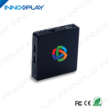 Cheapest android 6.0 tv box s905x t6 Satellite Receiver with indian channels / arabic iptv linux wifi free internet tv box