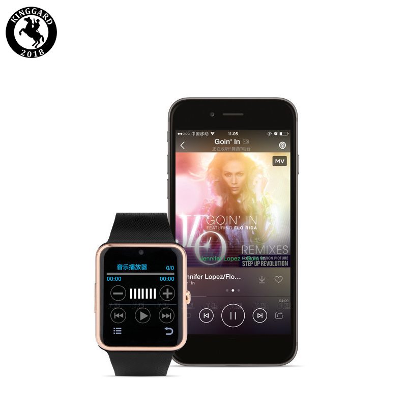 smart watch man android smart watch <strong>x10</strong> smart phone watch android