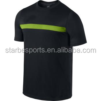 sublimated custom football jersey/soccer shirts