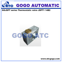 China supplier top sell constant thermostatic valve