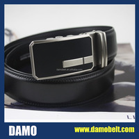 2016 Casual Belt For Man With