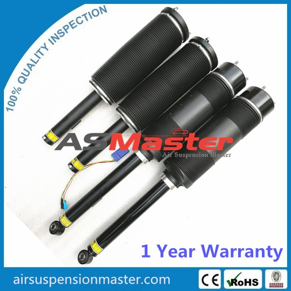 for mercedes w220 air suspension w220 body kit coil spring Arnott NO.:C-2242