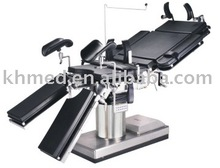DH-S103 operating theatre table