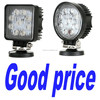 Factory Direct 4 Quot 27w Led