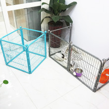 outdoor chain link lowes dog run fence panels dog kennel play pen