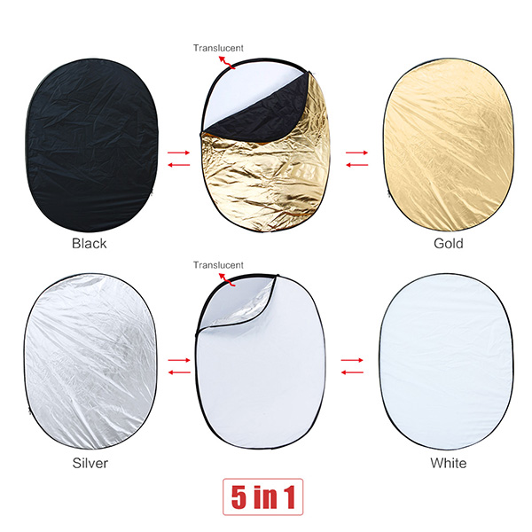 59x79inch  150 x 200cm 5 in 1 Portable Collapsible Light Round Photography Reflector for Studio (5).jpg