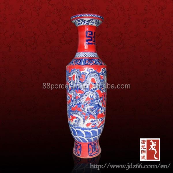 hot sale good quality ceramic vases cheap for home decor. Black Bedroom Furniture Sets. Home Design Ideas