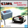 SDK-HPC601 integration stand alone smoke vehicle emission testing equipment