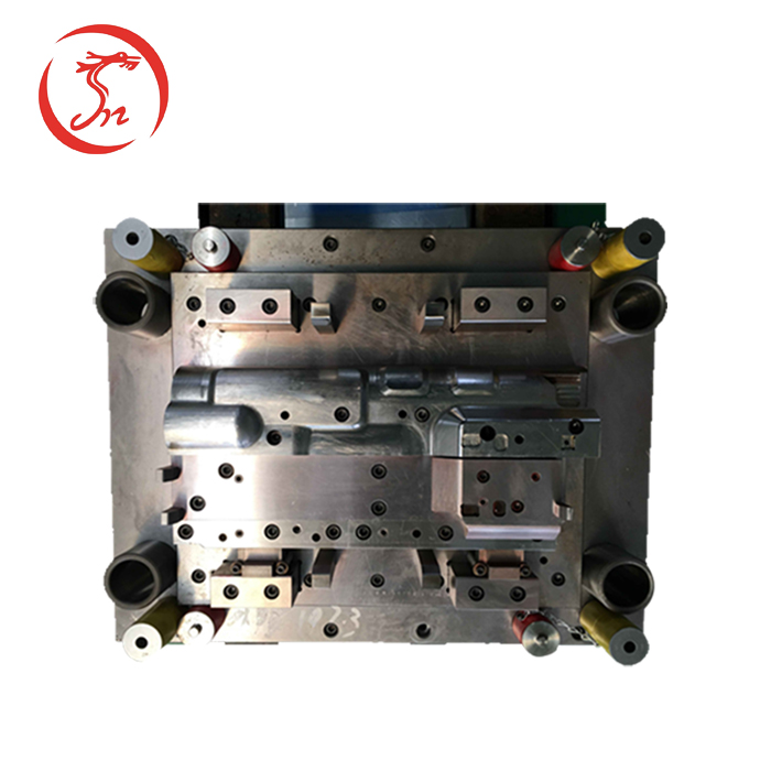 Factory price sheet metal stamping molds tool and die makers