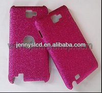 Hot sale Mobile Phone diamond case for samsung i9220