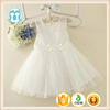 baby girl party dress children frocks designs 2 year old girl dress wedding white dress