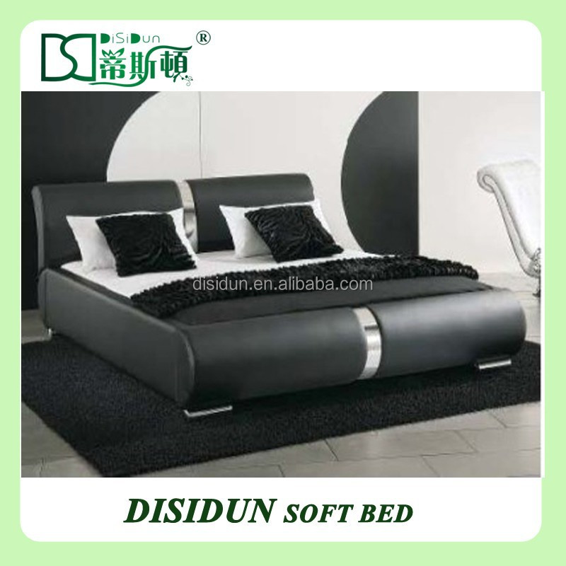 king bed dimensions images