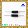 The Qualified supplier of High Frequency High Voltage Diode by BV certificated