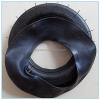 Manufacturers promotional China three wheel motorcycle tyre tube 4.00-8