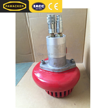 High Pressure Portable Small Hydraulic Water Pump