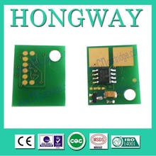 Compatible for Lexmark E120 Toner Reset Chip