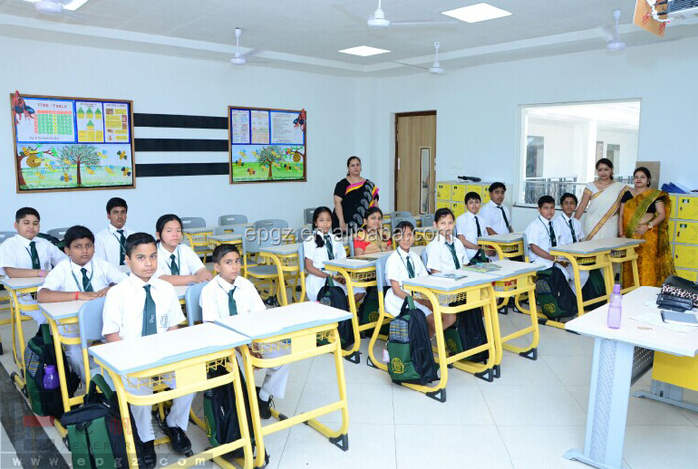 India Classroom  made in EVERPRETTY.jpg