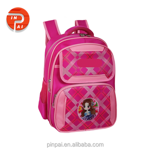 School Bags For Girls Online Shopping Wholesale Suppliers Alibaba