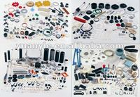 YUAN YI TEXTILE MACHINE PARTS/barmag /murata