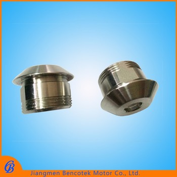 electrical blender parts