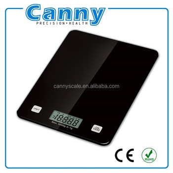 best electronic digital kitchen diet scale 5kg cheap price