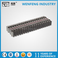 Corrugated Fasteners or Corrugated Roofing Nails(CF-15)