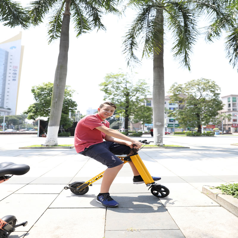 portable <strong>city</strong> folding electric scooter for adult