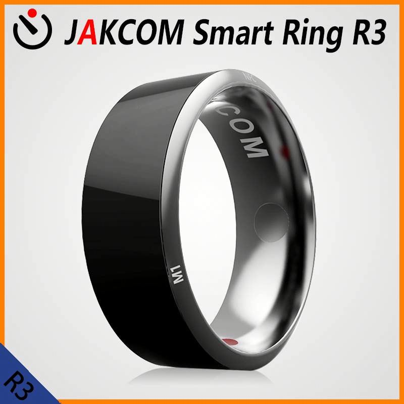 Wholesale Jakcom R3 Smart Ring Consumer Electronics Other Mobile Phone Accessories 3.5 Opera <strong>Mini</strong> For Mobile Watch Phone Case